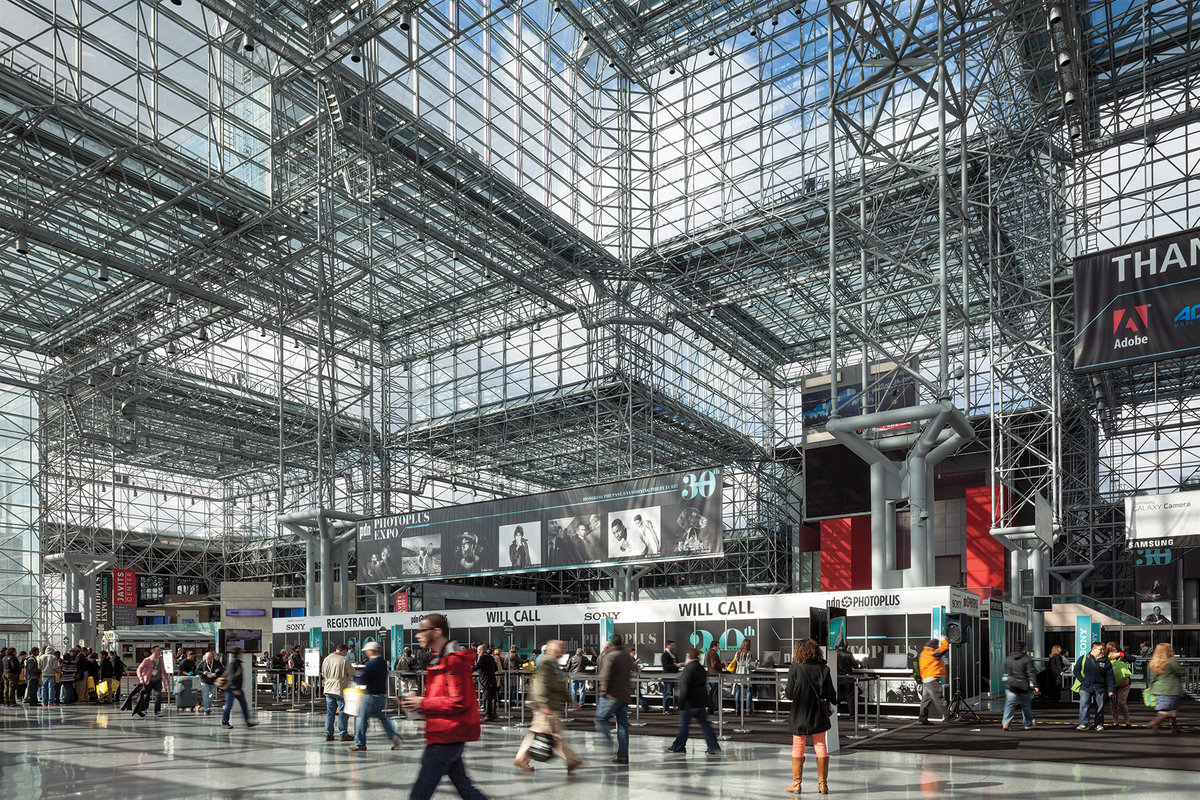 The Truth Is You Are Not the Only One That's Excited for BDNY 2017!_4