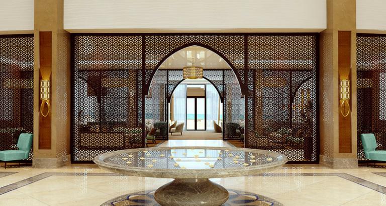 interior design in dubai, interior design companies in dubai, fit out companies in dubai, interior design consultants in dubai, interior design studio