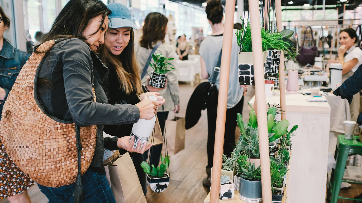 7 Things to Do in NYC in November Just in Time for BDNY 2017! things to do in nyc 7 Things to Do in NYC in November Just in Time for BDNY 2017! 7 Things to Do in NYC in November Just in Time for BDNY 2017 2