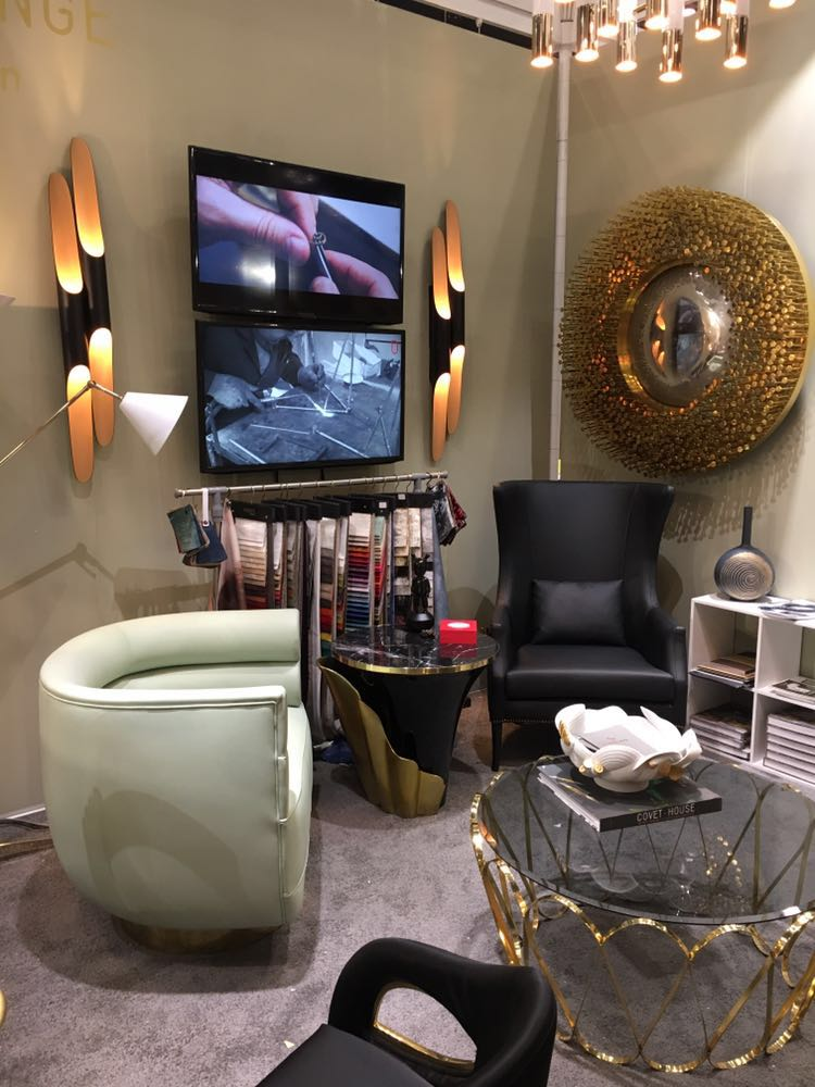 BDNY 2017 Is Over, and Now What? This is What You Missed! bdny 2017 BDNY 2017 Is Over, and Now What? This is What You Missed! BDNY 2017 Is Over and Now What This is What You Missed 2