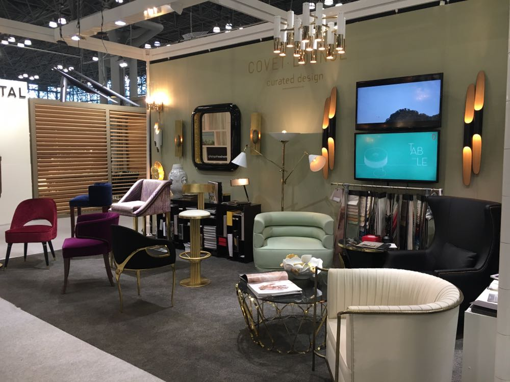 BDNY 2017 Is Over, and Now What? This is What You Missed! bdny 2017 BDNY 2017 Is Over, and Now What? This is What You Missed! BDNY 2017 Is Over and Now What This is What You Missed 3