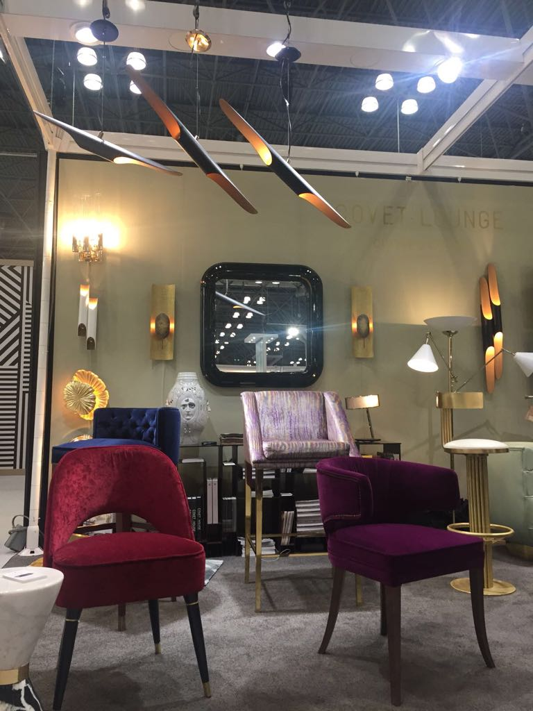 BDNY 2017 Is Over, and Now What? This is What You Missed! bdny 2017 BDNY 2017 Is Over, and Now What? This is What You Missed! BDNY 2017 Is Over and Now What This is What You Missed 4