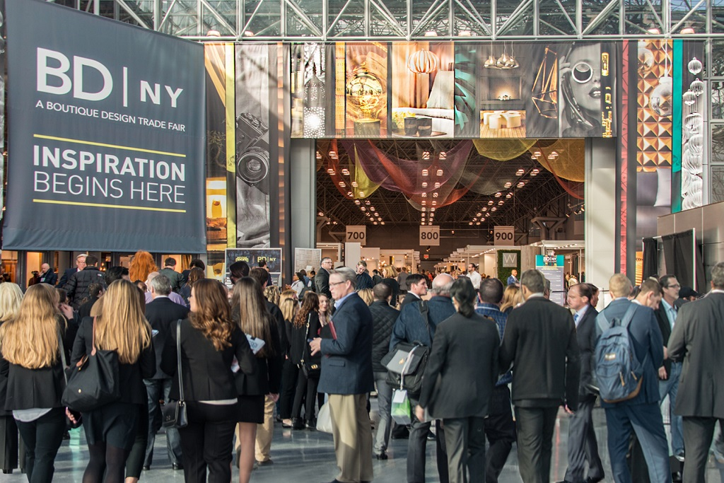 BDNY 2017 Is Over, and Now What? This is What You Missed!_4 bdny 2017 BDNY 2017 Is Over, and Now What? This is What You Missed! BDNY 2017 Is Over and Now What This is What You Missed 7