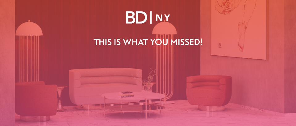BDNY 2017 Is Over, and Now What? This is What You Missed!_feat