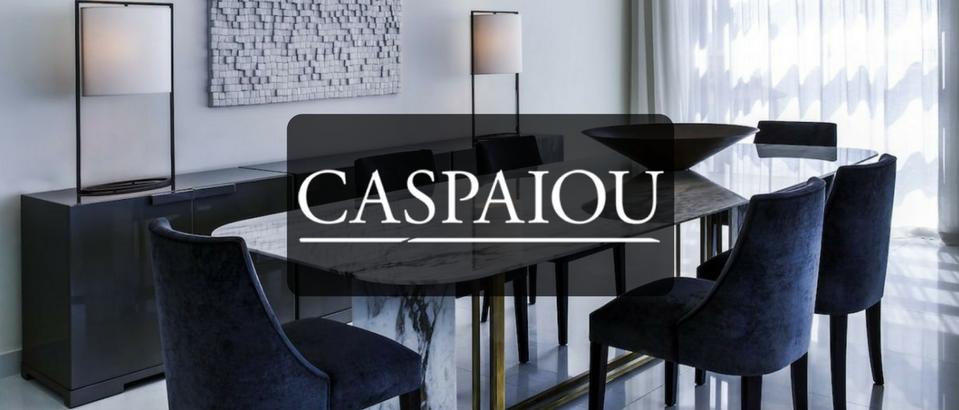 Caspaiou- Designing our Modern Interior Design Dreams in Jumeirah_1