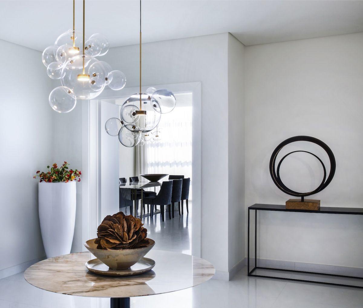 Caspaiou: Designing our Luxury Interior Design Dreams in Jumeirah luxury interior design Caspaiou: Designing our Luxury Interior Design Dreams in Jumeirah Caspaiou Designing our Modern Interior Design Dreams in Jumeirah 2