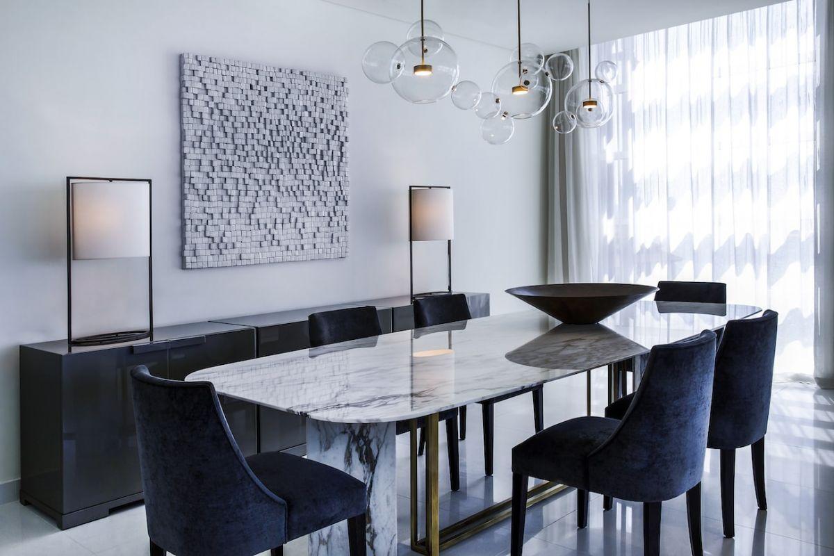 Caspaiou: Designing our Luxury Interior Design Dreams in Jumeirah luxury interior design Caspaiou: Designing our Luxury Interior Design Dreams in Jumeirah Caspaiou Designing our Modern Interior Design Dreams in Jumeirah 3