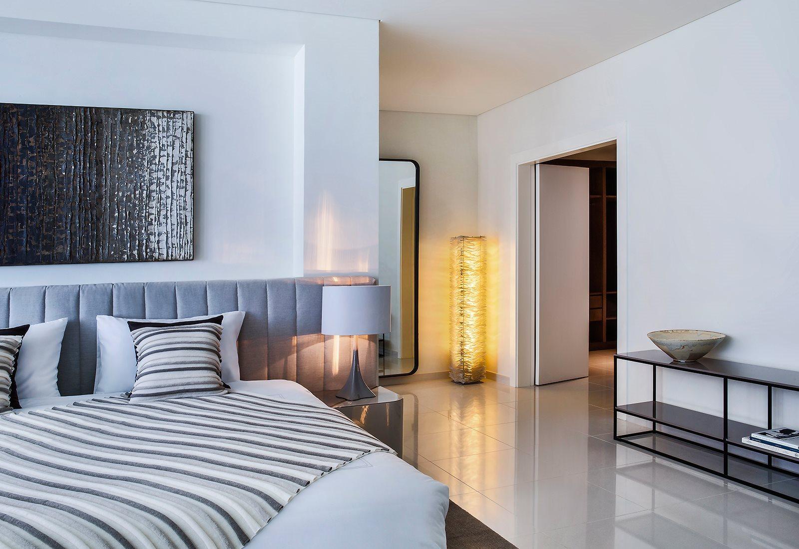 Caspaiou: Designing our Luxury Interior Design Dreams in Jumeirah luxury interior design Caspaiou: Designing our Luxury Interior Design Dreams in Jumeirah Caspaiou Designing our Modern Interior Design Dreams in Jumeirah 4