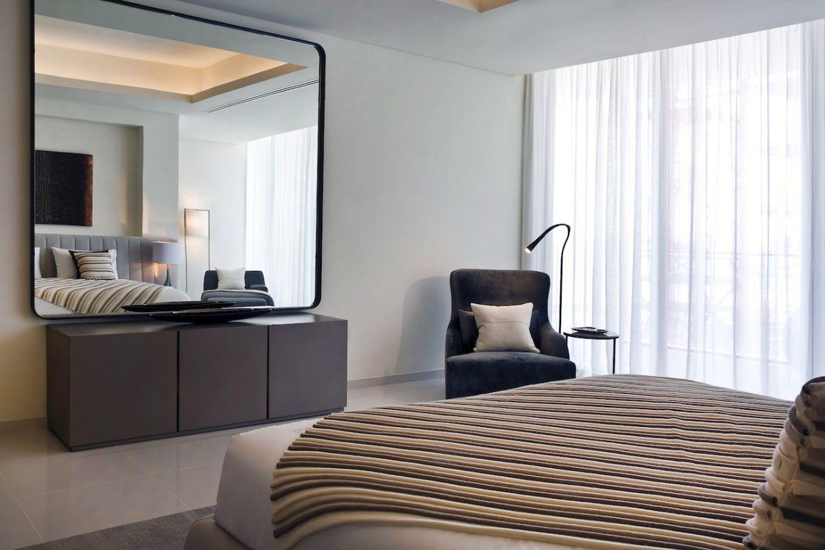 Caspaiou: Designing our Luxury Interior Design Dreams in Jumeirah luxury interior design Caspaiou: Designing our Luxury Interior Design Dreams in Jumeirah Caspaiou Designing our Modern Interior Design Dreams in Jumeirah 5