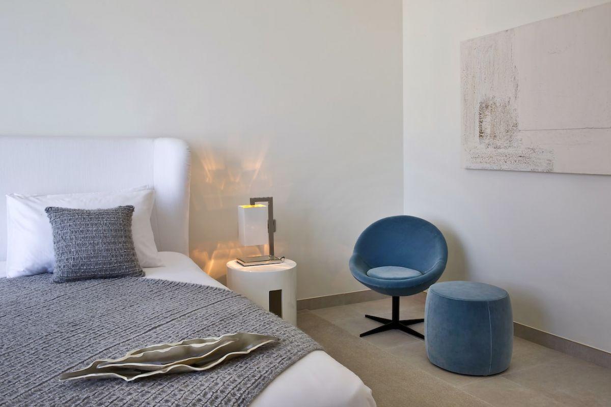 Caspaiou: Designing our Luxury Interior Design Dreams in Jumeirah luxury interior design Caspaiou: Designing our Luxury Interior Design Dreams in Jumeirah Caspaiou Designing our Modern Interior Design Dreams in Jumeirah 6