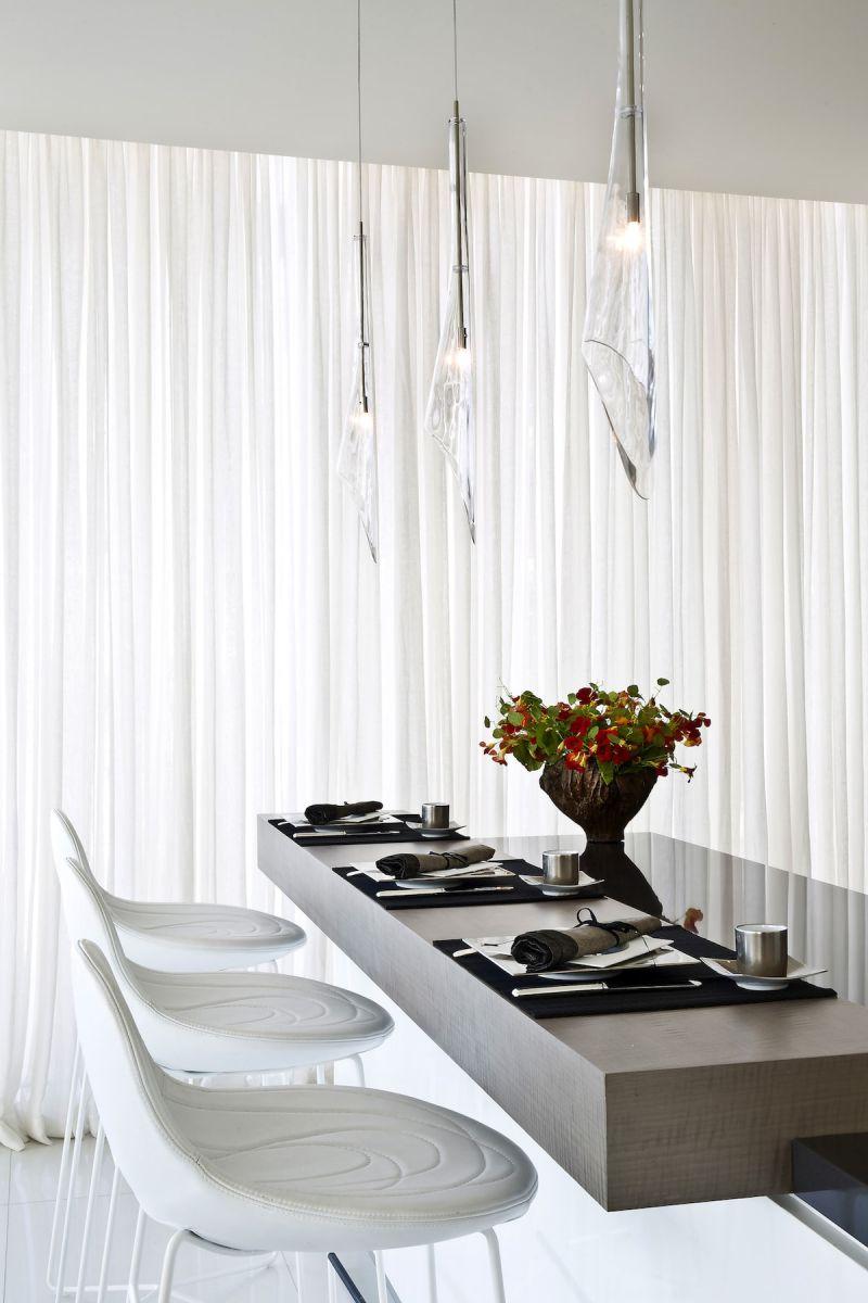 Caspaiou: Designing our Luxury Interior Design Dreams in Jumeirah luxury interior design Caspaiou: Designing our Luxury Interior Design Dreams in Jumeirah Caspaiou Designing our Modern Interior Design Dreams in Jumeirah 7