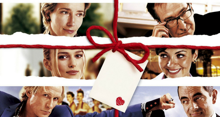 dont miss our list of the best christmas movies of all time - Best Christmas Movies Of All Time