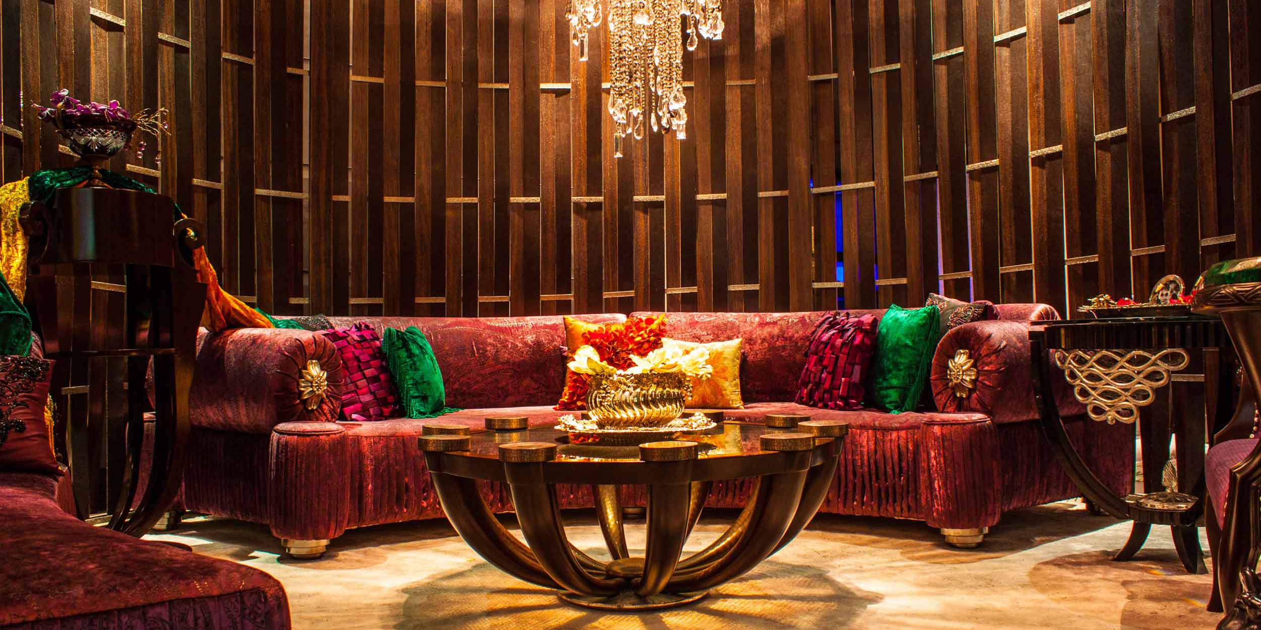 luxury home decor brands in india la sorogeeka is reshaping india s interior design 13521