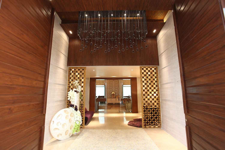 Индийский стиль в интерьере Индийский стиль в интерьере Индийский стиль в интерьере La Sorogeeka Is Reshaping Indias Interior Design Scene