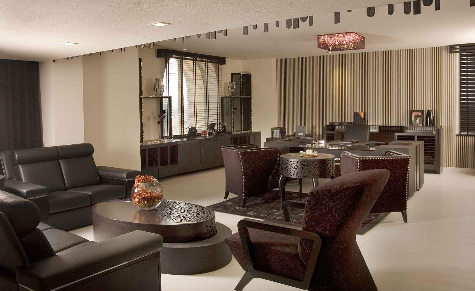 Индийский стиль Индийский стиль в интерьере Индийский стиль в интерьере La Sorogeeka Is Reshaping Indias Interior Design Scene