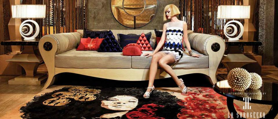 La Sorogeeka Is Reshaping India's Interior Design Scene. Here's Why!_5