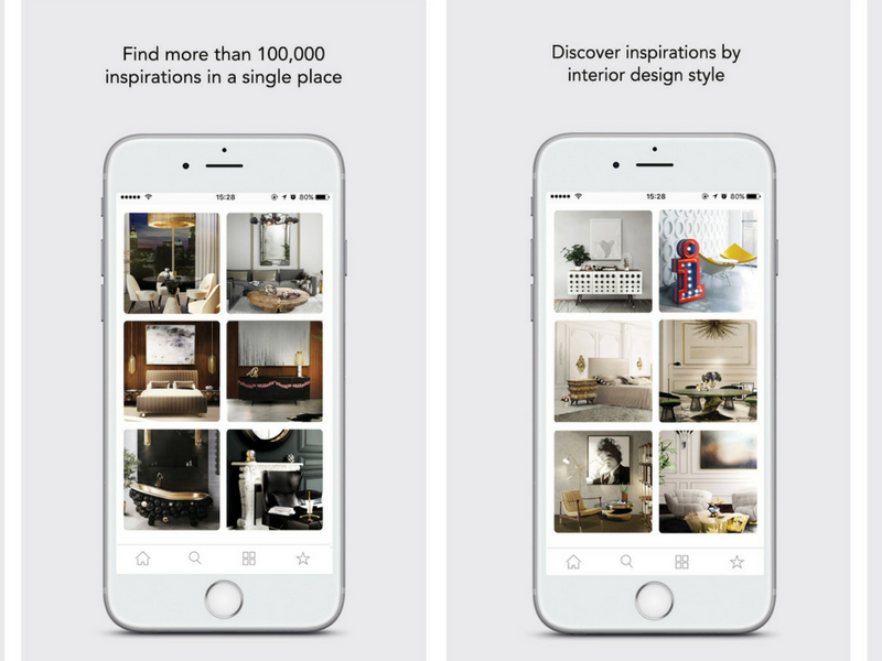 Interior design apps for iphone Furniture apps for iphone