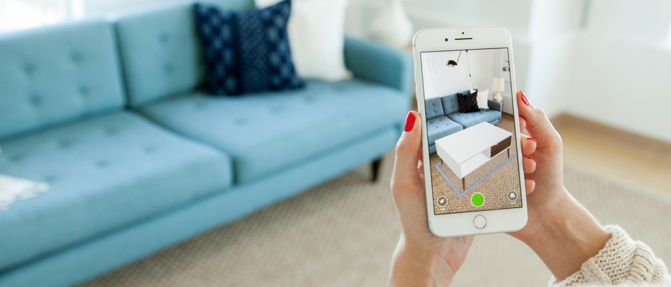 Answered: The 10 Best Interior Design Apps for Smartphones