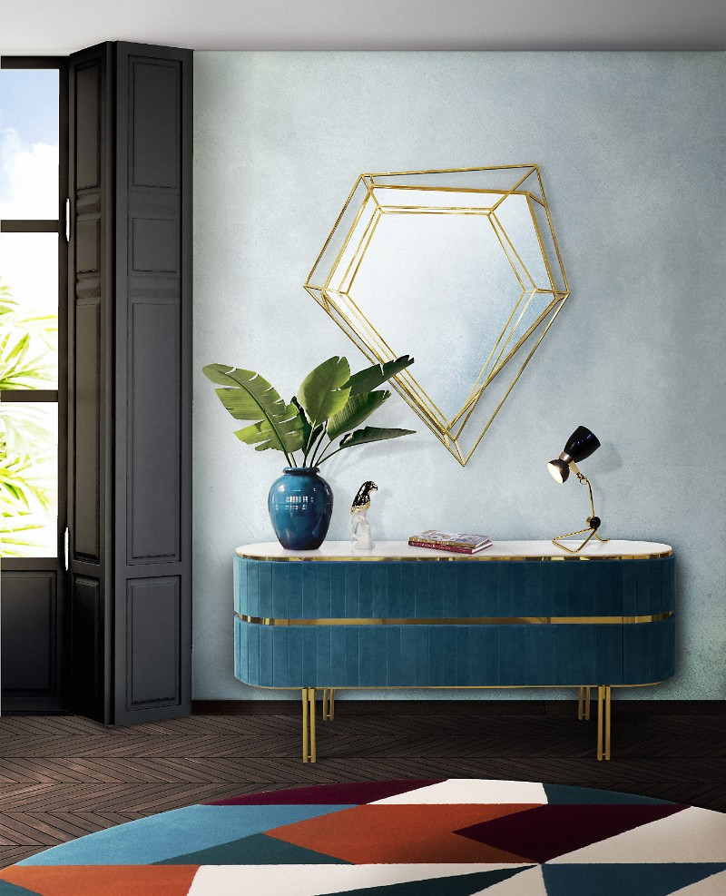 10 Bedroom Mirrors That'll Make Your 2018 Absolutely Magical bedroom mirrors 10 Bedroom Mirrors That'll Make Your 2018 Absolutely Magical 10 Bedroom Mirrors Thatll Make Your 2018 Absolutely Magical 1