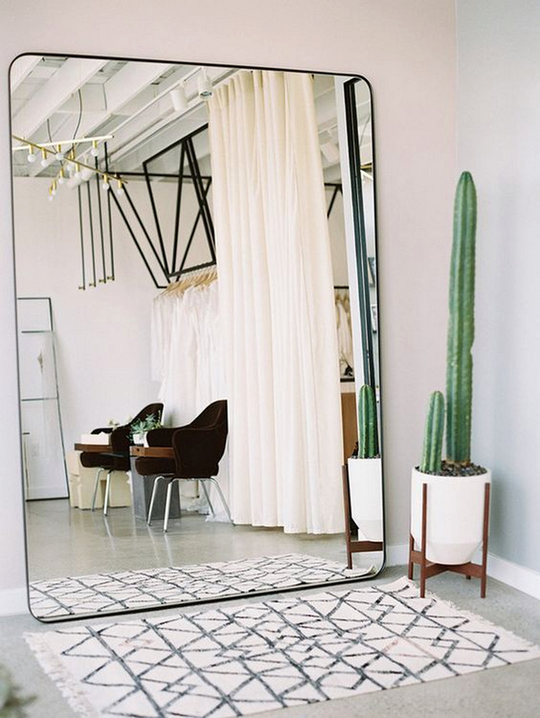 10 Bedroom Mirrors Thatu0027ll Make Your 2018 Absolutely Magical Bedroom Mirrors  10 Bedroom Mirrors