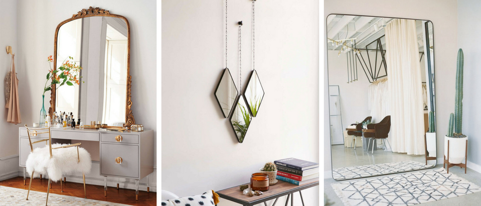 10 Bedroom Mirrors That'll Make Your 2018 Absolutely Magical_feat bedroom mirrors 10 Bedroom Mirrors That'll Make Your 2018 Absolutely Magical 10 Bedroom Mirrors Thatll Make Your 2018 Absolutely Magical feat 959x410