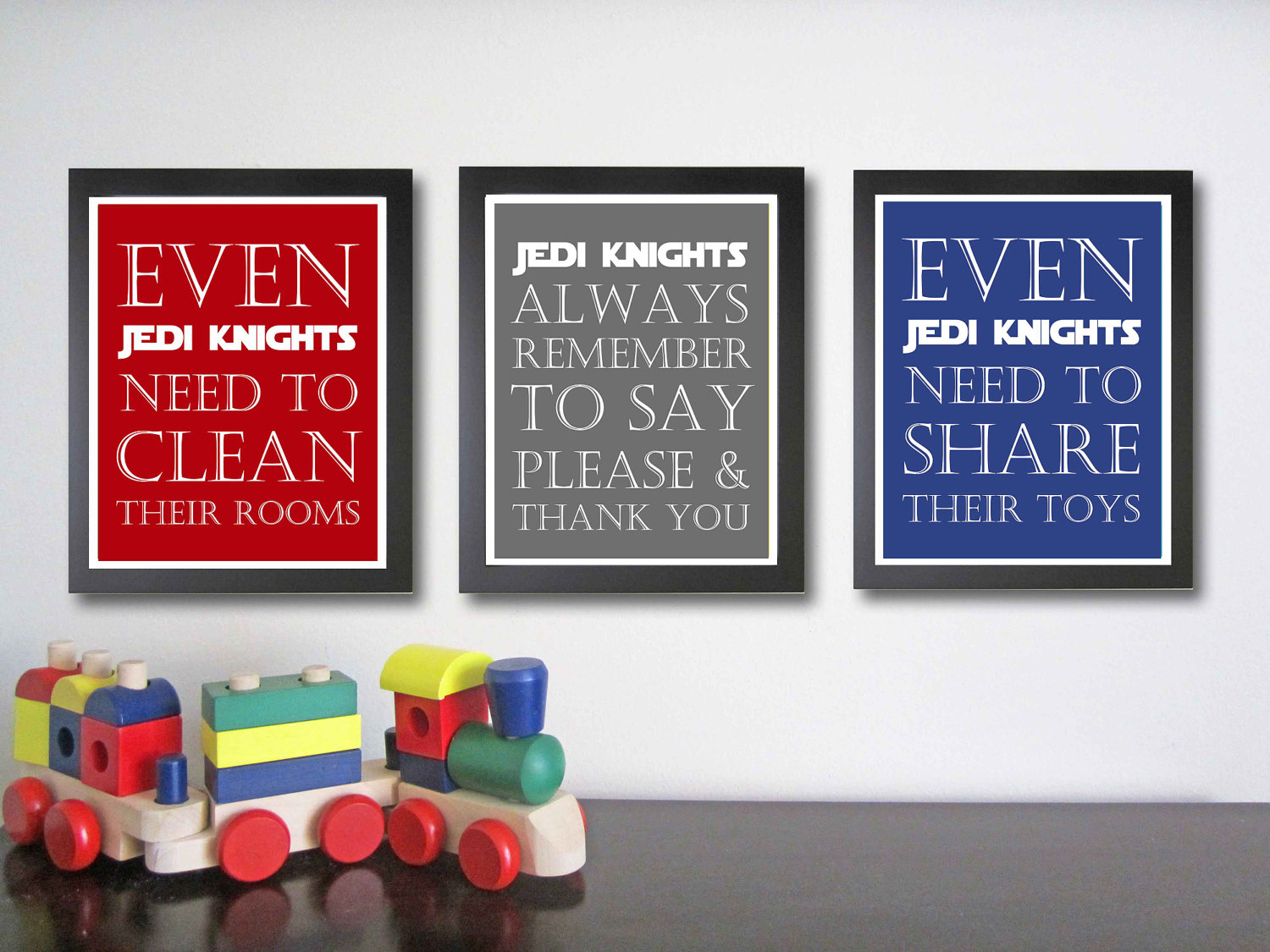 10 Star Wars Home Decor Ideas So You Re Not The Last To Join