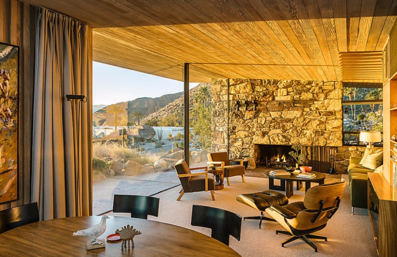 5 Reasons Why We Can T Stop Loving Mid Century Modern Architecture