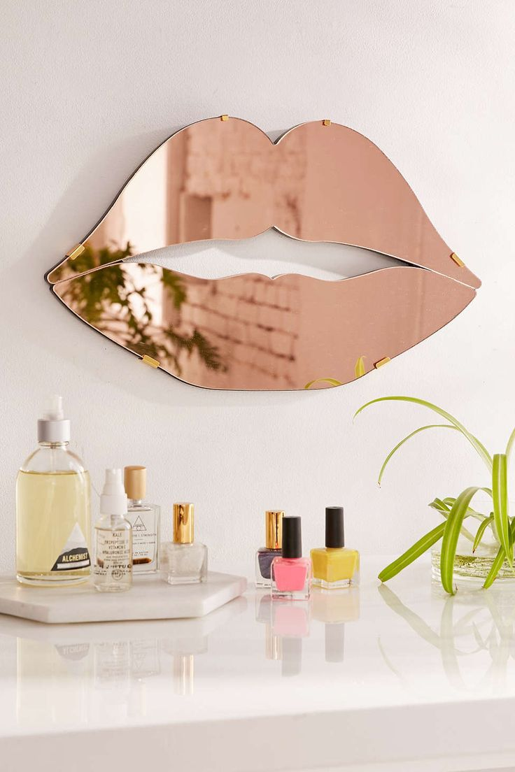 Copper Home Accessories that Will Look Amazing Next to Ultra Violet!