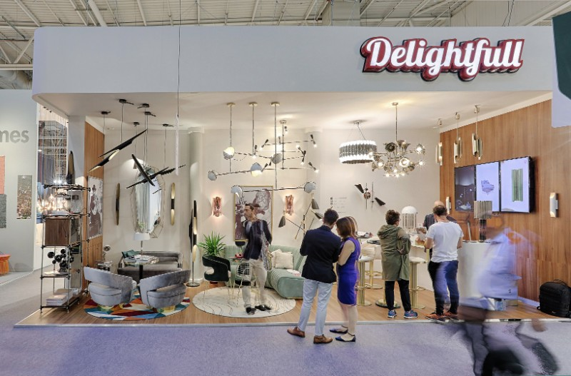 Maison et Objet 2018- The Brands You Can't Miss the Opportunity to See_2 maison et objet 2018 Maison et Objet 2018: The Brands You Can't Miss the Opportunity to See Maison et Objet 2018 The Brands You Cant Miss the Opportunity to See 2