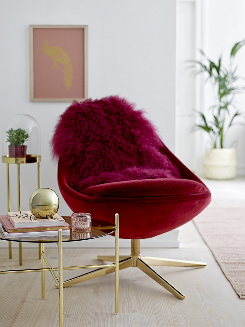 Maison et Objet 2018- The Brands You Can't Miss the Opportunity to See_7 maison et objet 2018 Maison et Objet 2018: The Brands You Can't Miss the Opportunity to See Maison et Objet 2018 The Brands You Cant Miss the Opportunity to See 8