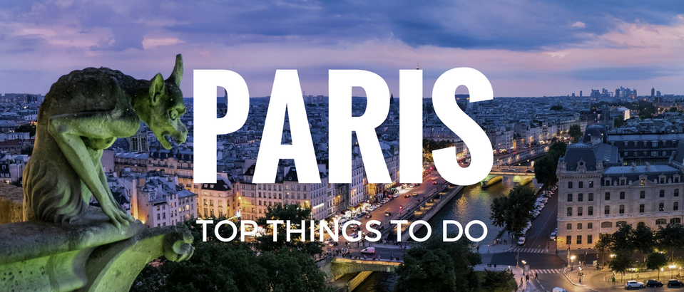 Things to do in Paris: Your Personal Guide Through Maison & Objet