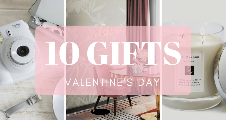 10 Unique Valentine's Day Gifts That'll Make Your S.O. Swoon Over You_10