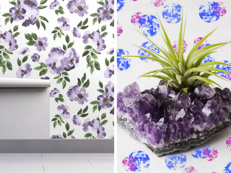 7 Essential Ways to Make Ultra Violet the Star of Your Home Decor_1 ultra violet 7 Essential Ways to Make Ultra Violet the Star of Your Home Decor 5 Essential Ways to Make Ultra Violet the Star of Your Home Decor 7