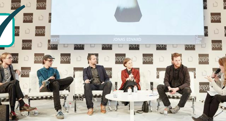A Checklist of the Conferences You Can't Miss at Maison et Objet 2018_6