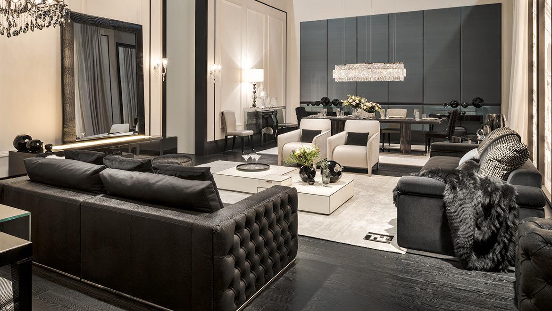 maison et objet 2018 Maison et Objet 2018: Our Favorite Luxury Furniture Pieces at Hall 8 Maison et Objet 2018 Our Favorite Luxury Furniture Pieces at Hall 8 3 1