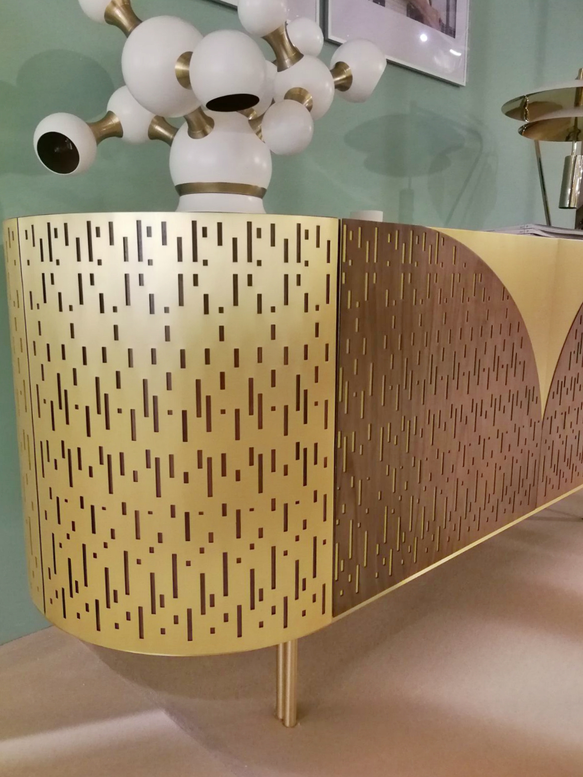 Trend Alert! Get to Know Vincent, the New Best Mid-Century Sideboard_1Trend Alert! Get to Know Vincent, the New Best Mid-Century Sideboard_1