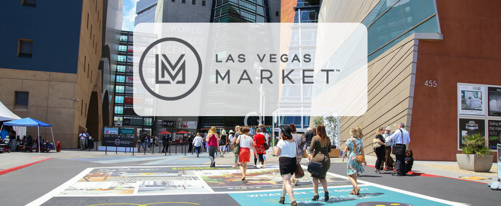 What's Hot Right Now- The Latest News on Las Vegas Market_feat