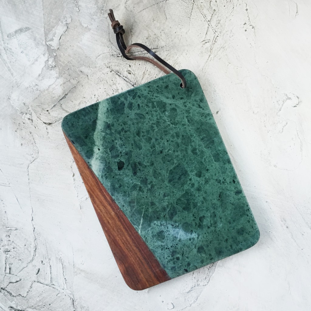 Green Marble is Pinterest's Latest Obsession, and Here's Why_5 green marble Green Marble is Pinterest's Latest Obsession, and Here's Why Green Marble is Pinterests Latest Obsession and Heres Why 7