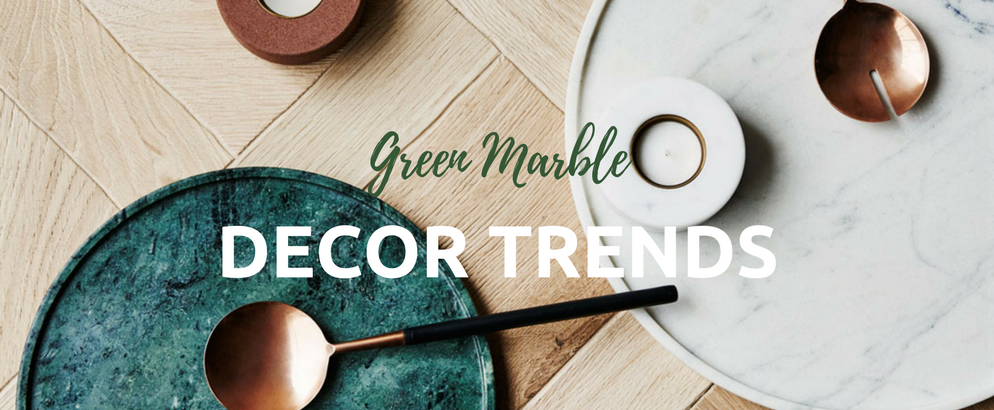 Green Marble is Pinterest's Latest Obsession, and Here's Why_8 green marble Green Marble is Pinterest's Latest Obsession, and Here's Why Green Marble is Pinterests Latest Obsession and Heres Why Feat 994x410