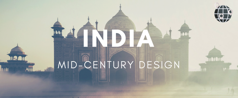 Proof that Mid-Century Design and India Are a Match Made in Heaven_feat mid-century design Proof that Mid-Century Design and India Are a Match Made in Heaven Proof that Mid Century Design and India Are a Match Made in Heaven feat 994x410