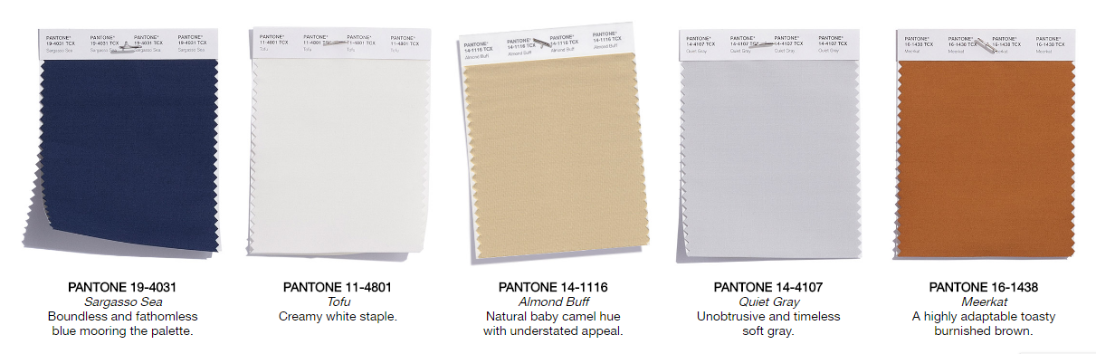 The Pantone Color Palette for the Fall Everyone's Talking About_1 pantone color palette The Pantone Color Palette for the Fall Everyone's Talking About The Pantone Color Palette for the Fall Everyones Talking About 3