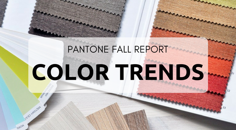 The Pantone Color Palette for the Fall Everyone's Talking About_3 pantone color palette The Pantone Color Palette for the Fall Everyone's Talking About The Pantone Color Palette for the Fall Everyones Talking About FEAT 768x425