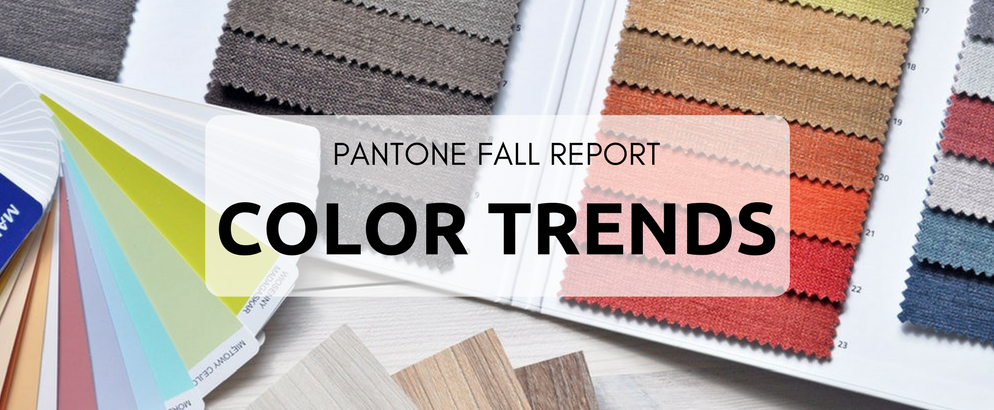 The Pantone Color Palette for the Fall Everyone's Talking About_3 pantone color palette The Pantone Color Palette for the Fall Everyone's Talking About The Pantone Color Palette for the Fall Everyones Talking About FEAT 994x410