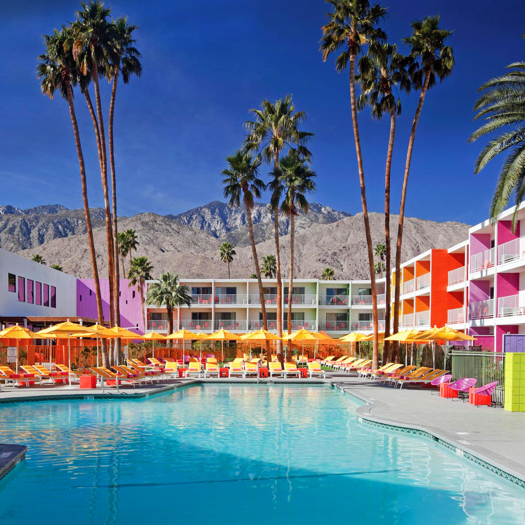 10 Things to Do in Palm Springs That Will Make Great Insta Stories things to do in Palm Springs 10 Things to Do in Palm Springs That Will Make Great Insta Stories 10 Things to Do in Palm Springs That Will Make Great Insta Stories 7