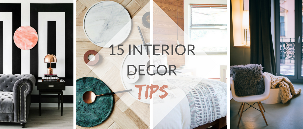 Read The Latest From Our Interior Design Blog Interior Design Offer Our Inspirations