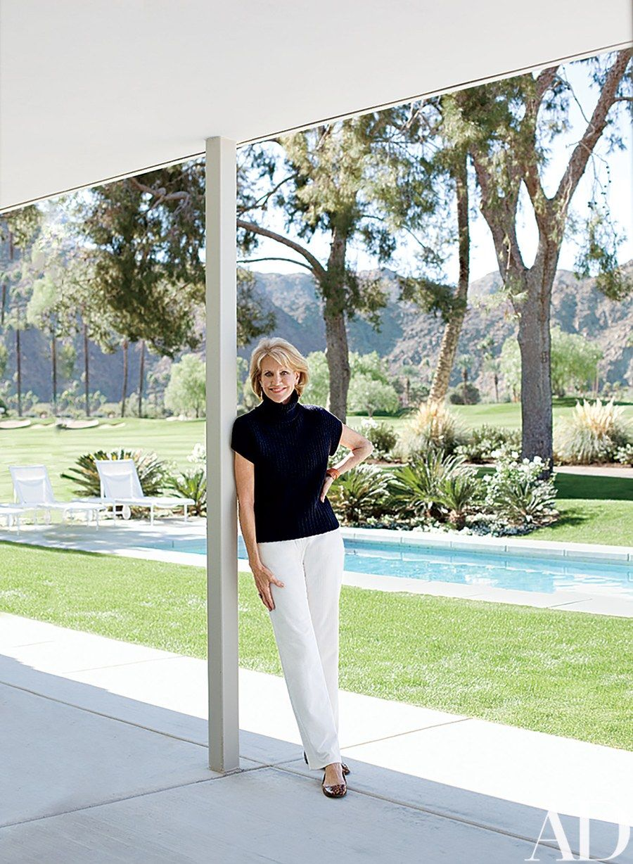 A Mid-Century Modern Retreat in Palm Springs by Emily Summers_3 mid-century modern A Mid-Century Modern Retreat in Palm Springs by Emily Summers A Mid Century Modern Retreat in Palm Springs by Emily Summers 10