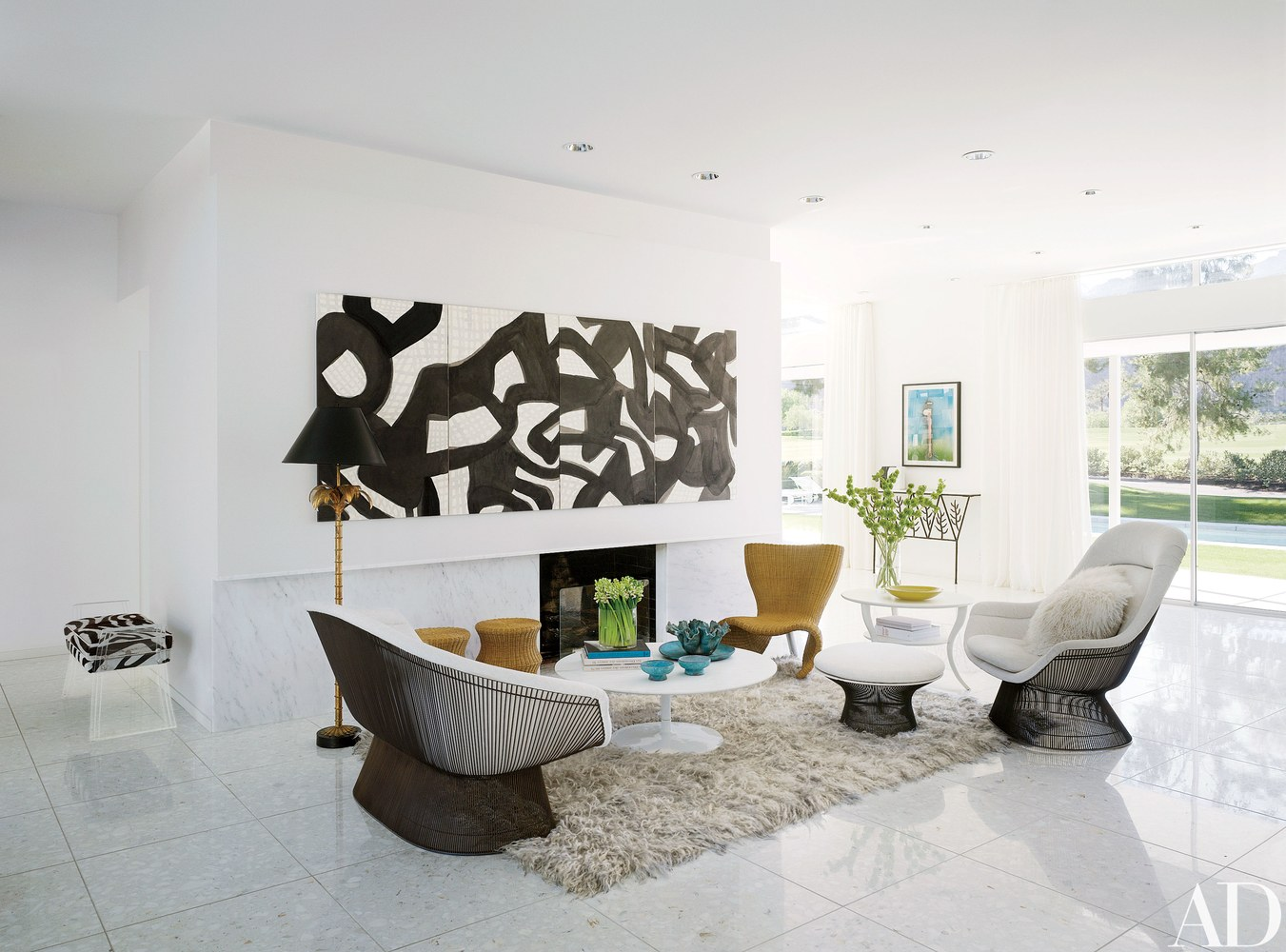 A Mid-Century Modern Retreat in Palm Springs by Emily Summers_3 mid-century modern A Mid-Century Modern Retreat in Palm Springs by Emily Summers A Mid Century Modern Retreat in Palm Springs by Emily Summers 4