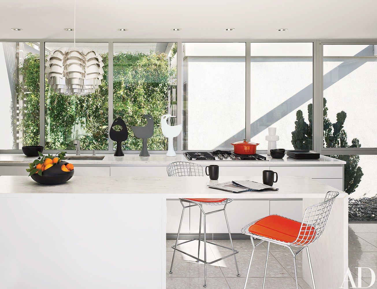 A Mid-Century Modern Retreat in Palm Springs by Emily Summers_3 mid-century modern A Mid-Century Modern Retreat in Palm Springs by Emily Summers A Mid Century Modern Retreat in Palm Springs by Emily Summers 7