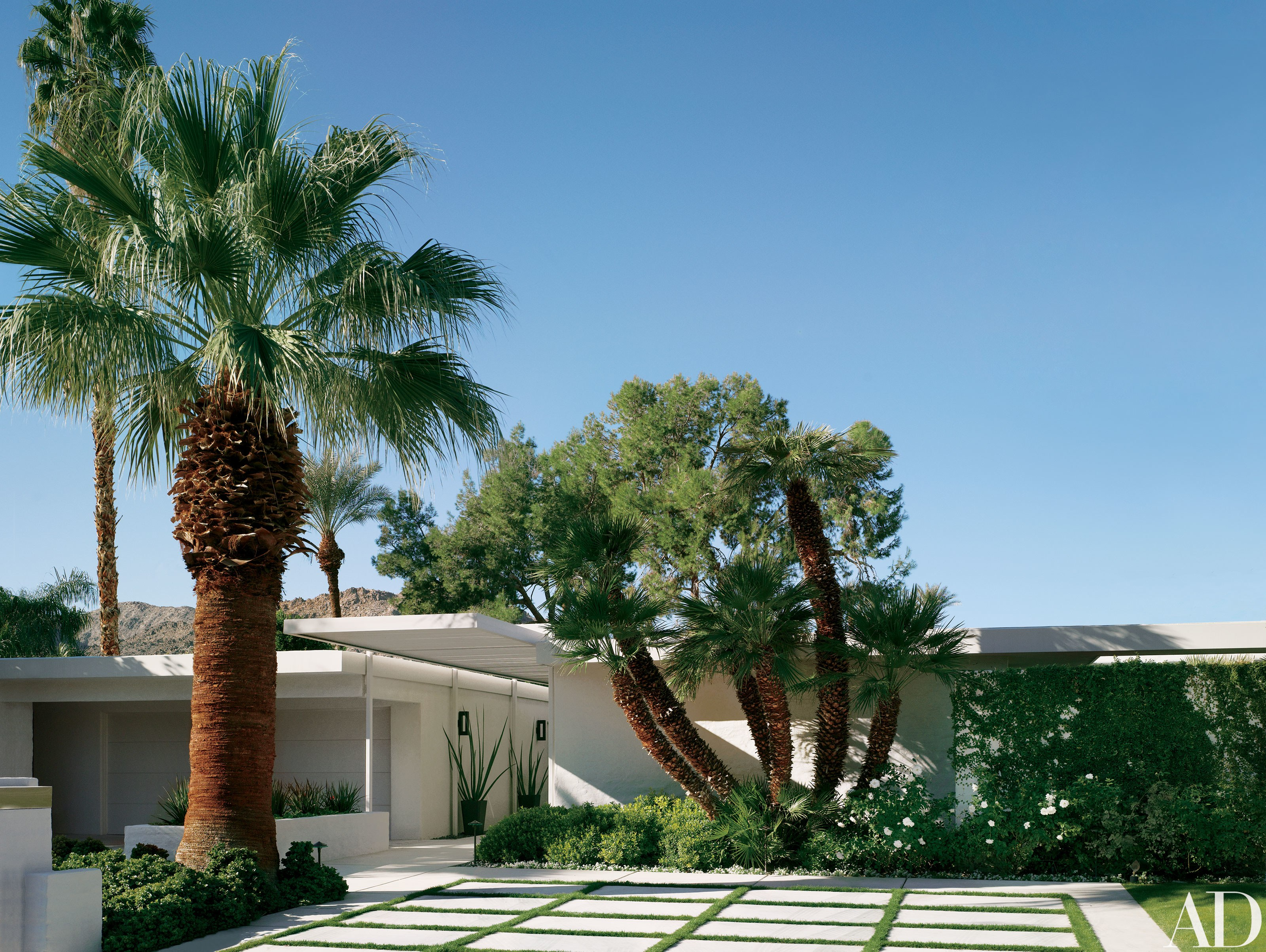 A Mid-Century Modern Retreat in Palm Springs by Emily Summers_3 mid-century modern A Mid-Century Modern Retreat in Palm Springs by Emily Summers A Mid Century Modern Retreat in Palm Springs by Emily Summers 9