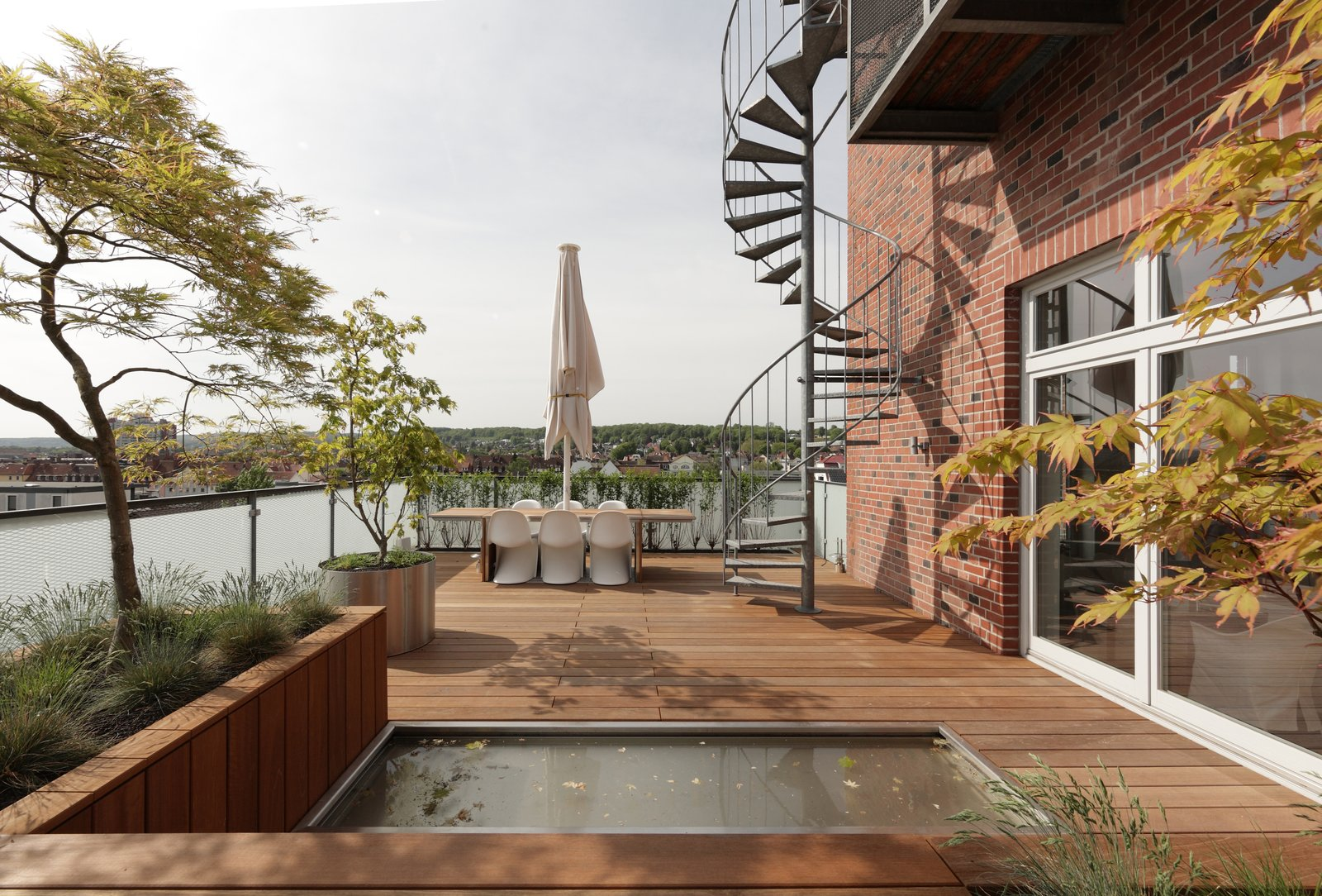 6 Outdoor Furniture Ideas That Will Make Your Terrace One of a Kind outdoor furniture 6 Outdoor Furniture Ideas That Will Make Your Terrace One of a Kind 6 Outdoor Furniture Ideas That Will Make Your Terrace One of a Kind 6